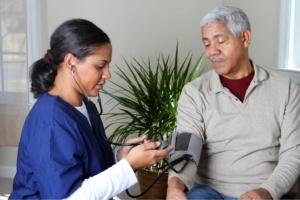 healthcare jobs florida